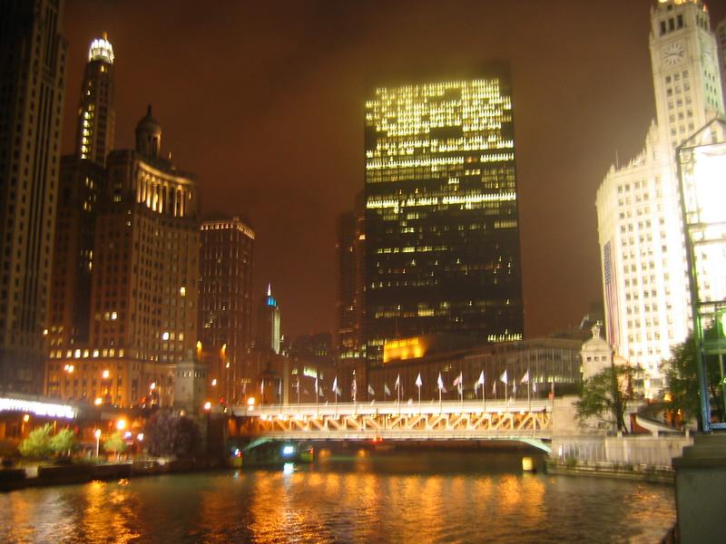 Chicago 010.jpg