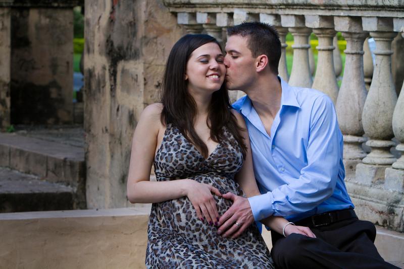 Steve And Jasmine Maternity 2011-318.jpg