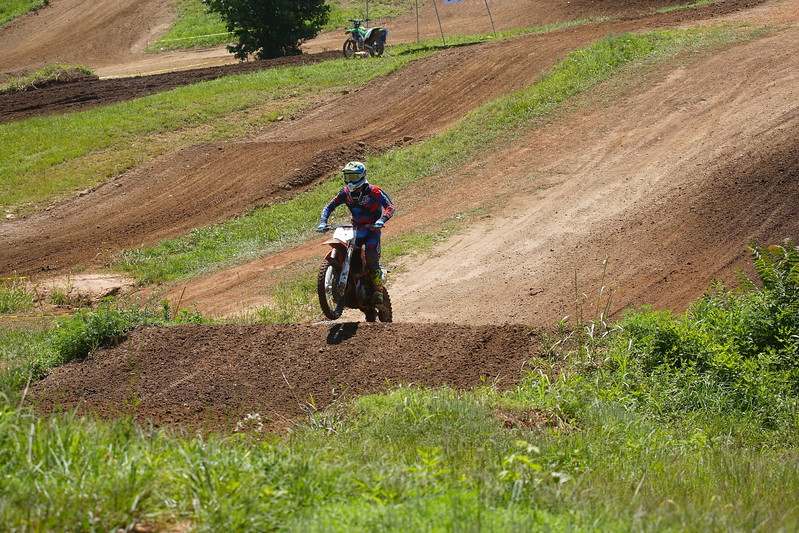 FCA Motocross camp 20170691day2.JPG