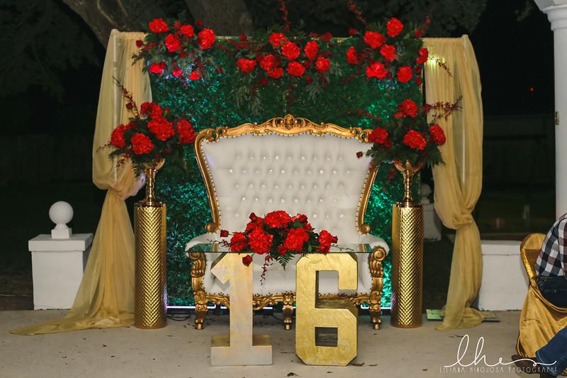 Aliyah12.jpg