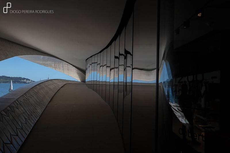 20170402-Lisboa-146.jpg