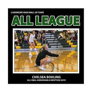 191121 LHS ALL LEAGUE HONORS
