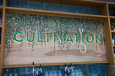 Cultivation Kitchen