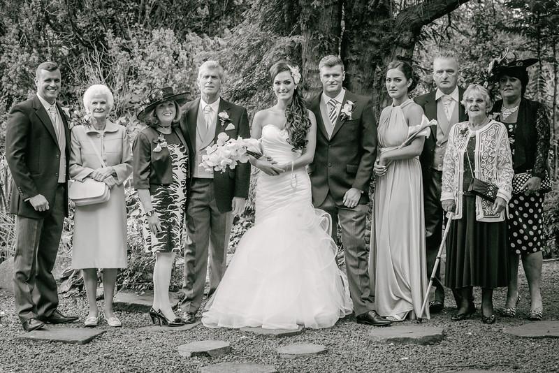 Blyth Wedding-284.jpg