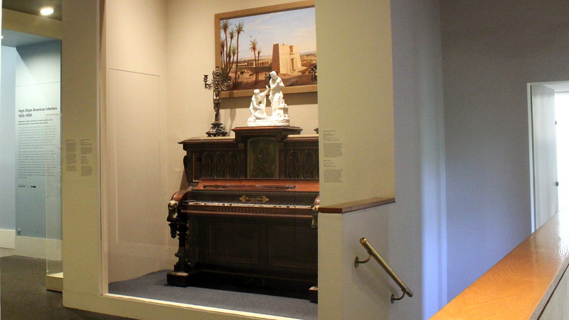 Brooklyn Museum  (130).JPG