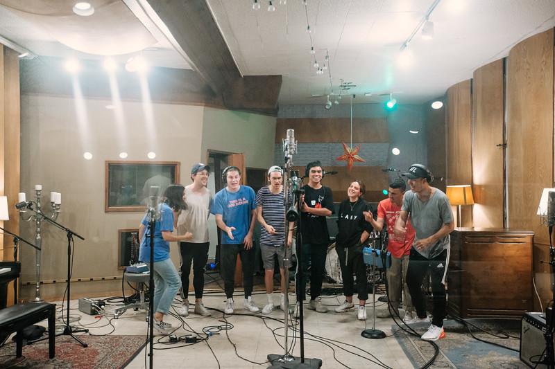 2018_06_22_MSC_Recording_53.jpg