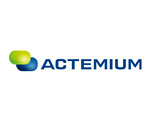 actemium.jpg