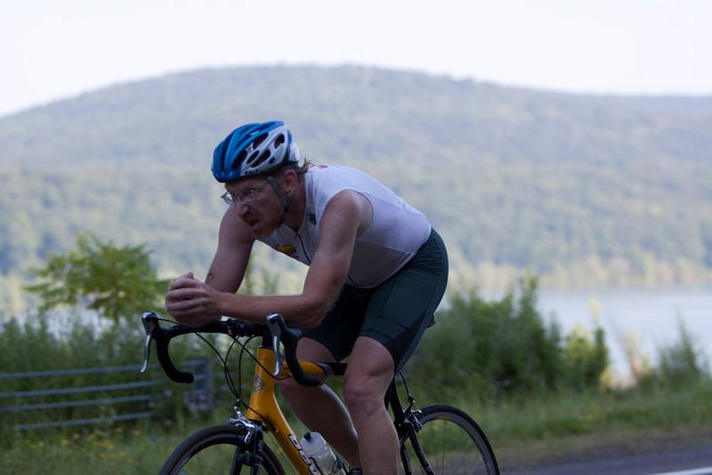 Willow Creek Triathlon_080209_SM_267.jpg