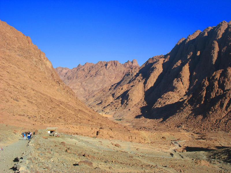 Egypt-733.jpg