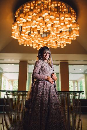 Imaad's Wedding Photography