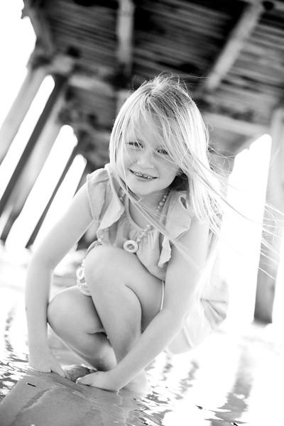 Sarah-Uhrig_3060.jpg