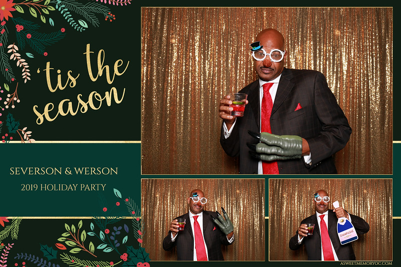 Corporate Holiday Party, Newport Beach-174.jpg