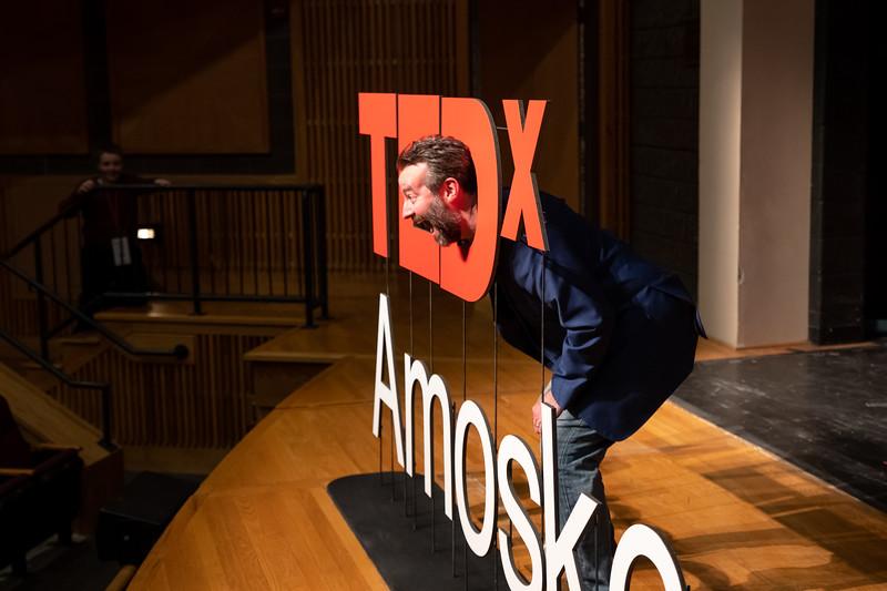 TEDxAM19-0260.JPG
