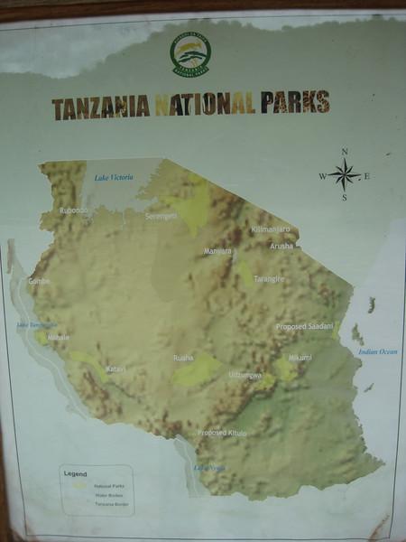 Tanzania14-3269.jpg