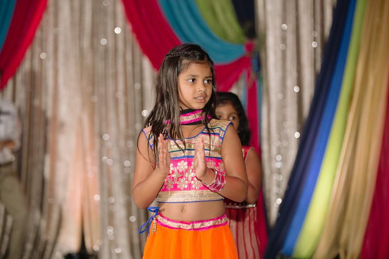 LeCapeWeddings_Shilpa_and_Ashok_2-188.jpg