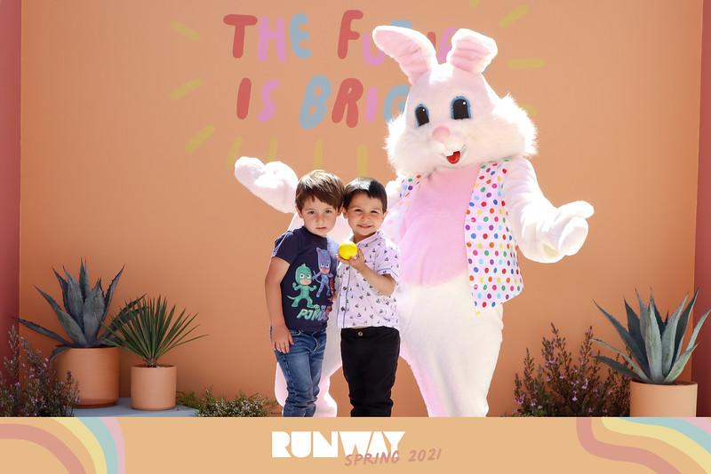 Easter-99.jpg