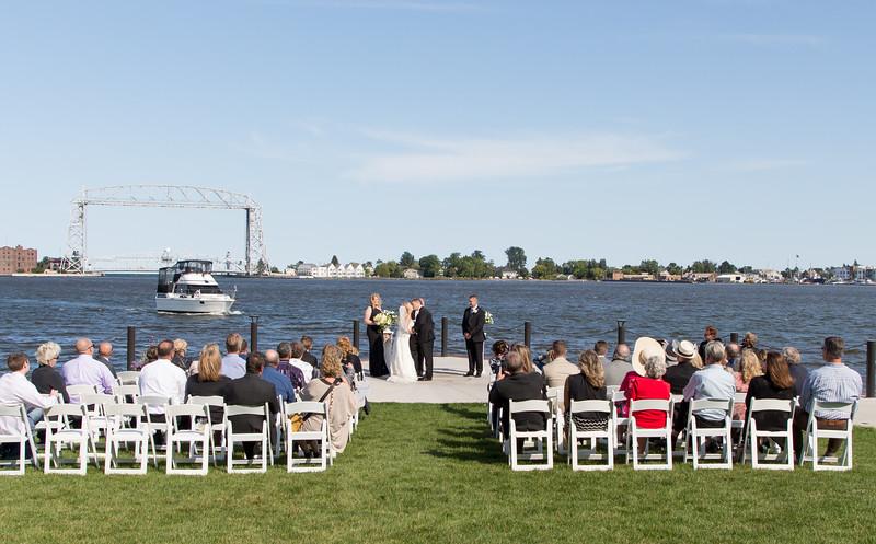 Lodle Wedding-277.jpg