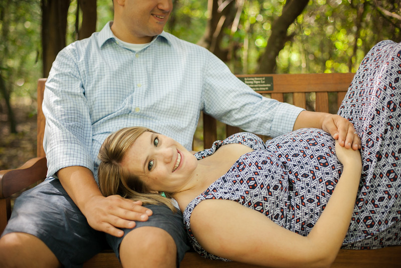 MaternityLexaDaniel-46.jpg