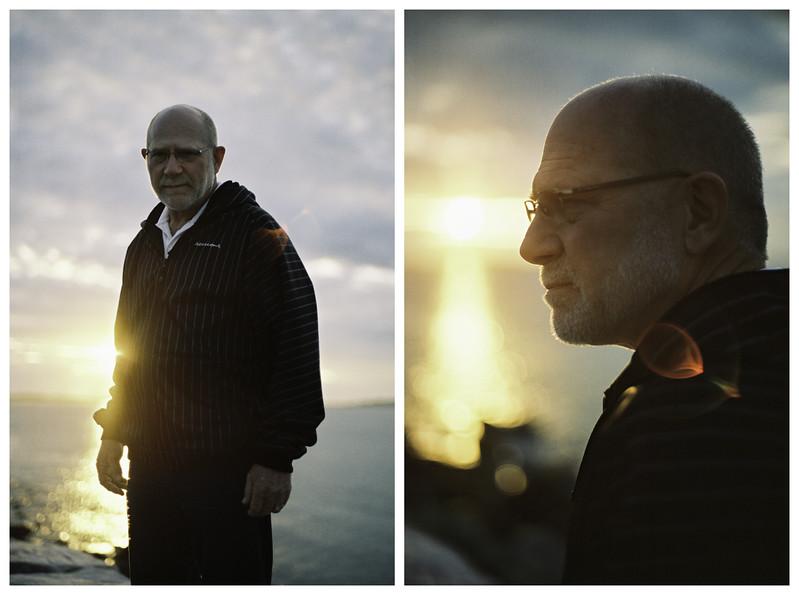 Keith Rottman.jpg