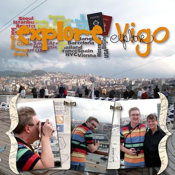 Vigo 2011-003.jpg