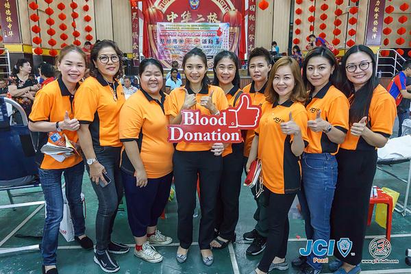 G3K_JCI-Pearl_Blood_Donation_Drive_018.jpg