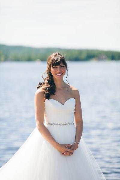 Jessica Todd_Wedding-0167.jpg