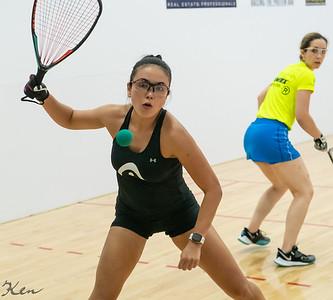 2021-08-15 LPRT PRO 16s Maria Jose Vargas over Nancy Enriquez