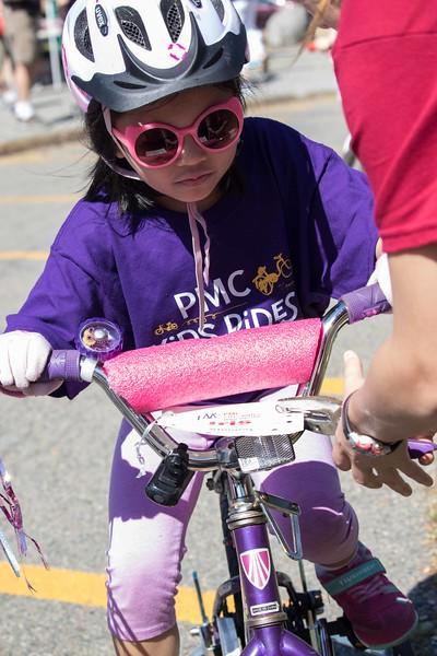 PMC Kids Ride Winchester-30.JPG
