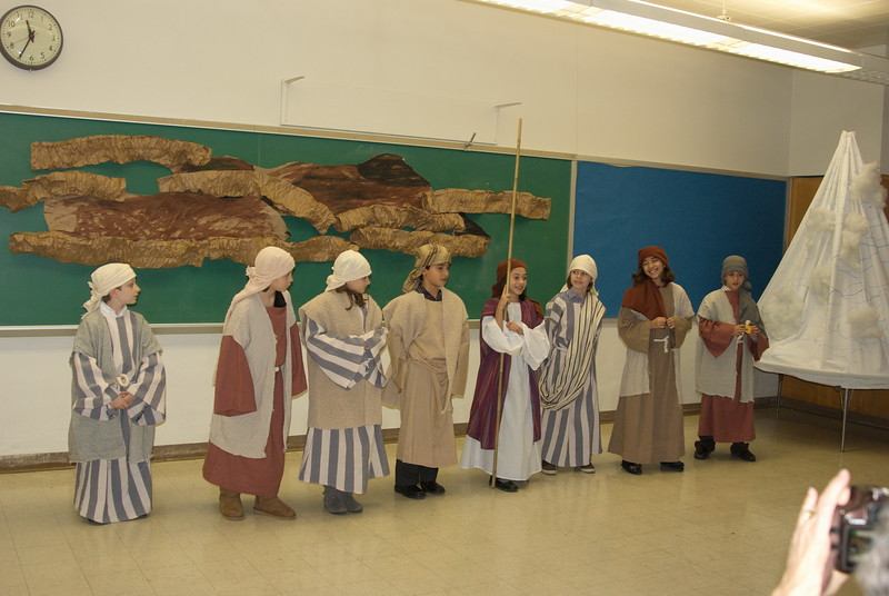 2011-12-18-Christmas-Pageant_149.jpg