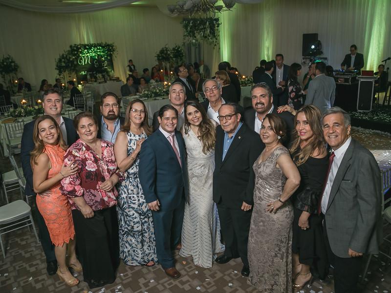 2017.12.28 - Mario & Lourdes's wedding (428).jpg