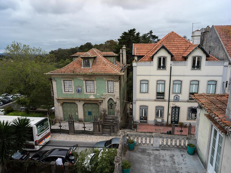 Portugal Spain Mar 18-2933.jpg