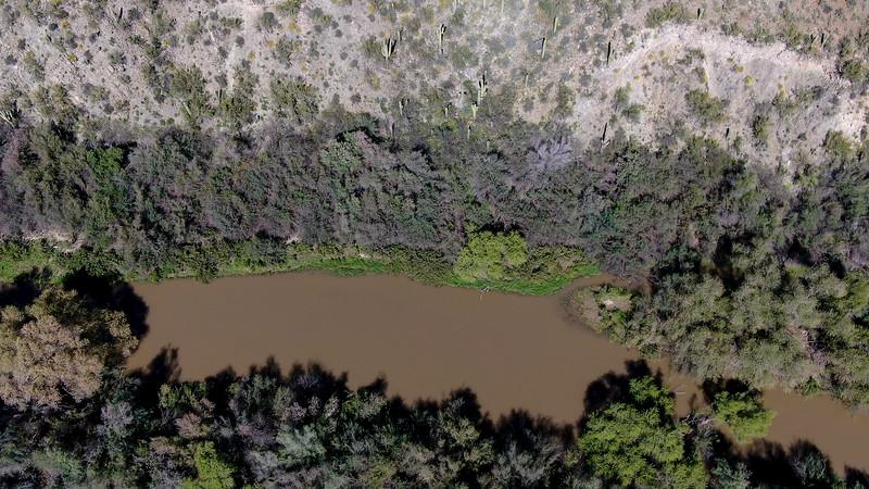 arizona-drone-50.jpg