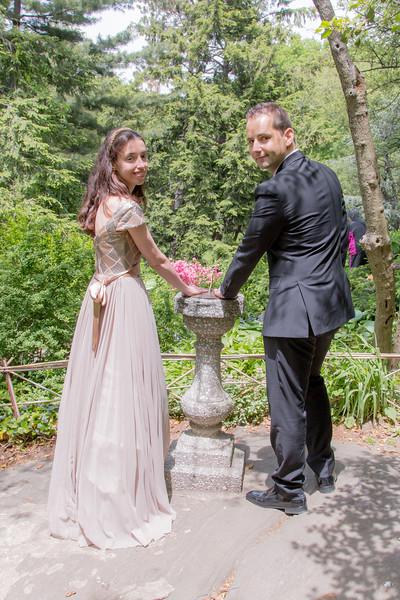 Ismael & Aida - Central Park Wedding-119.jpg