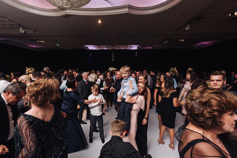 2018-10-20 Megan & Joshua Wedding-1072.jpg
