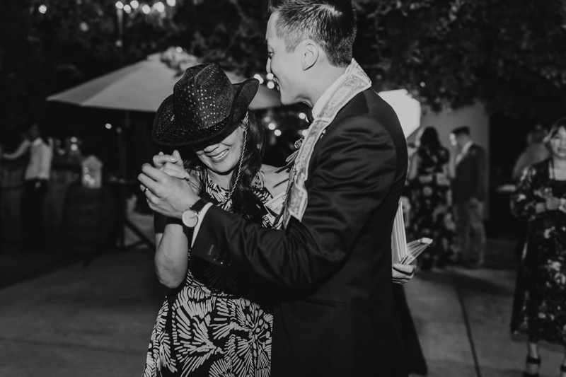 2018-09-22_ROEDER_AlexErin_Wedding_CARD3_0225.jpg
