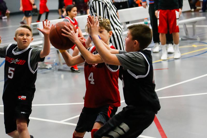 Upward Action Shots K-4th grade (1036).jpg