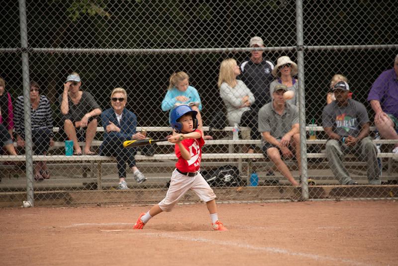 Barons NYO Baseball-30.jpg