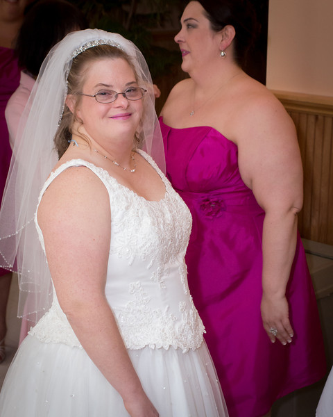 20130413-Lydia & Tom Wedding Ceremony-8532.jpg