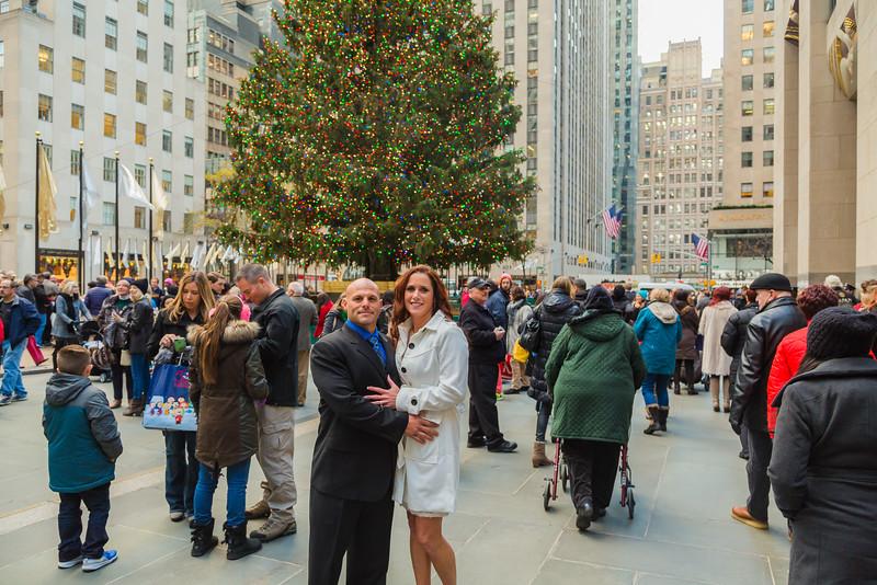 Jaime y Kenneth - New York City Elopement-1.jpg
