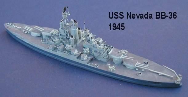 USS Nevada-2.JPG