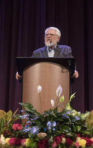 garden-and-gun-magazine-columnist-roy-blount-jr-speaks-at-texas-rose-festival-ladies-luncheon