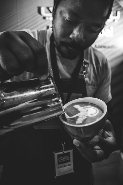 Coffee Festival Amsterdam - 03032019 -37.jpg