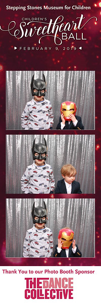 Absolutely Fabulous Photo Booth - (203) 912-5230 -_-48.jpg