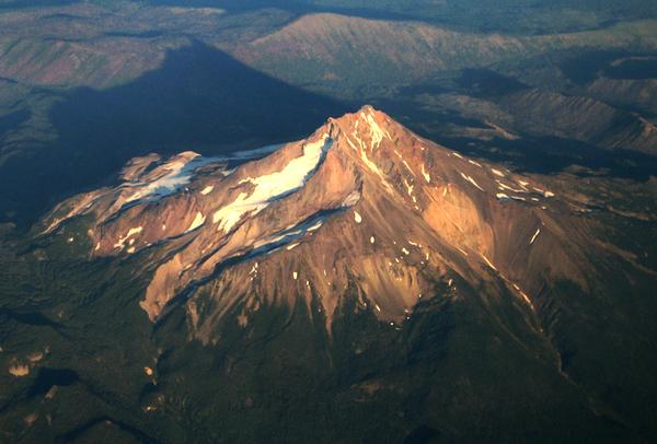 0912 mountain.jpg