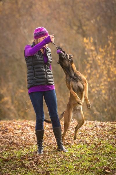 Dog Photos-Edited-42.jpg