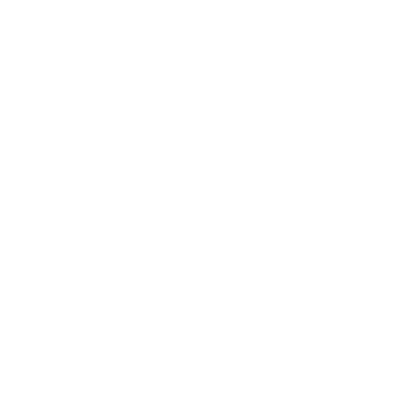 Helicopters for Heroes - 02/22/2020