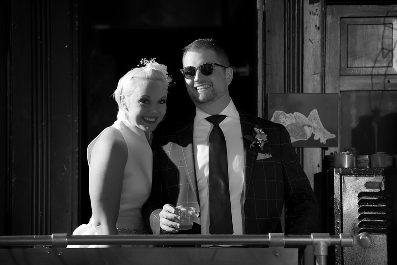 Lauren and Kevin - Byron Photography 2.jpg