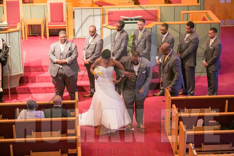 Wedding Photographers near Charlotte NC