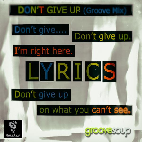 JUL2014 DGU GM Lyrics.jpg