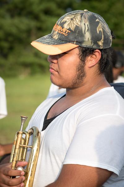 Band Camp 2-250.jpg